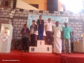 Gopika-V-Arun-–-VII-–-A-–-Gold-Medal